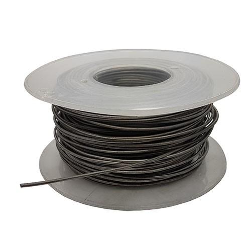 Stainless Locking Wire